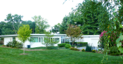 3500 Woodvalley Drive