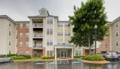 9400 wordsworth way #404