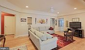 7500 Travertine Dr #402 Baltimore