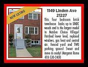 1149 Linden