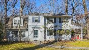 2606 old court 21208