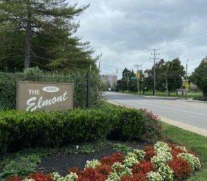 6317 park heights elmont entrance